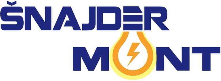 snajder-mont logotip