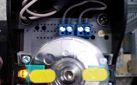 snajder-mont elektrinstalacije 5